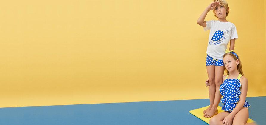 blueturtle.jpg