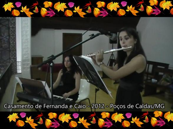 Cas. Fernanda 2012.png