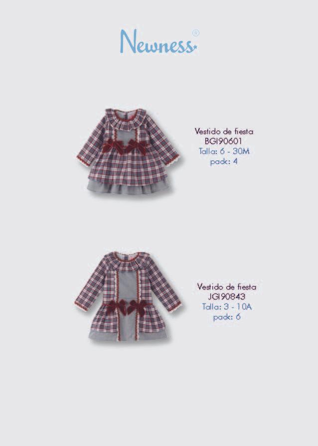 DRESS CATALOGO NEWNESS AW 20-21_Page_13.