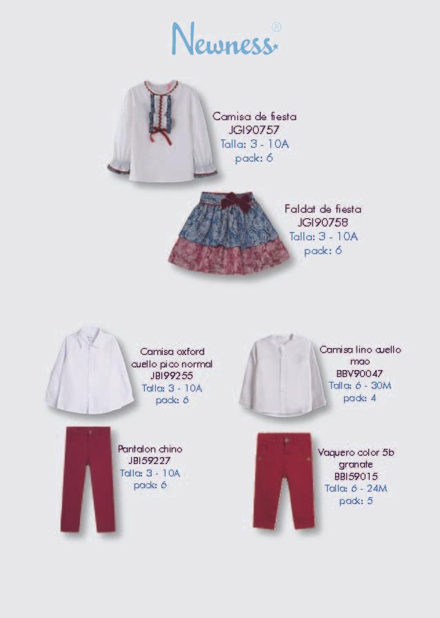 DRESS CATALOGO NEWNESS AW 20-21_Page_17.