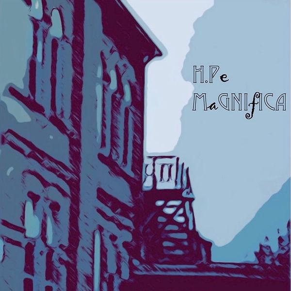 Cover Magnifica_Distro.jpg