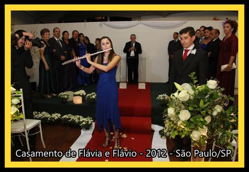 Flávia_2012.png