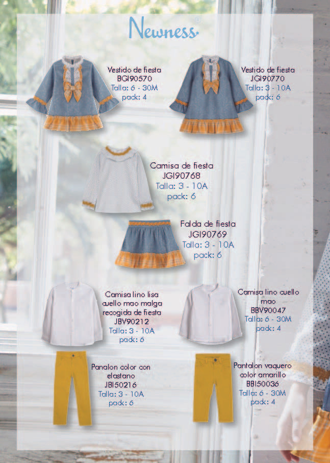 DRESS CATALOGO NEWNESS AW 20-21_Page_18.