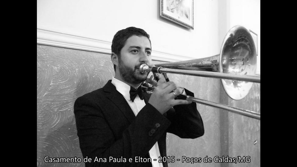 Ana Paula 2015