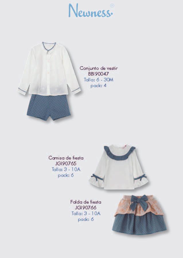 DRESS CATALOGO NEWNESS AW 20-21_Page_06.