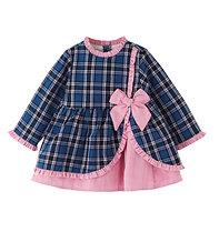 Dress £13.99 * 4pcs