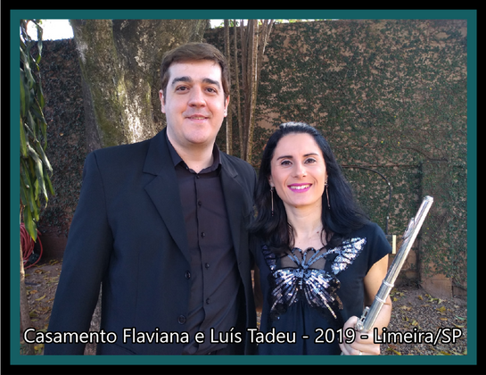 Flaviana 2019