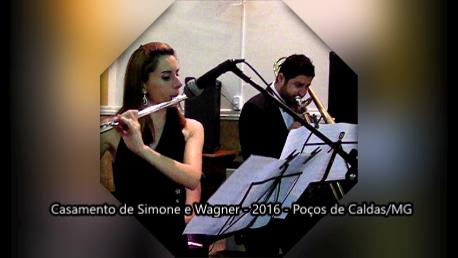 Simone 2016.png