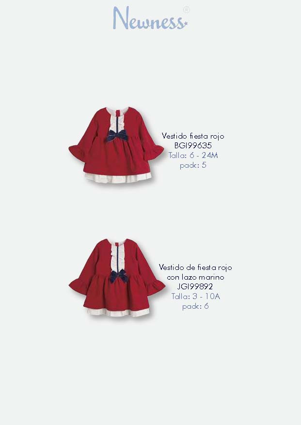 DRESS CATALOGO NEWNESS AW 20-21_Page_42.