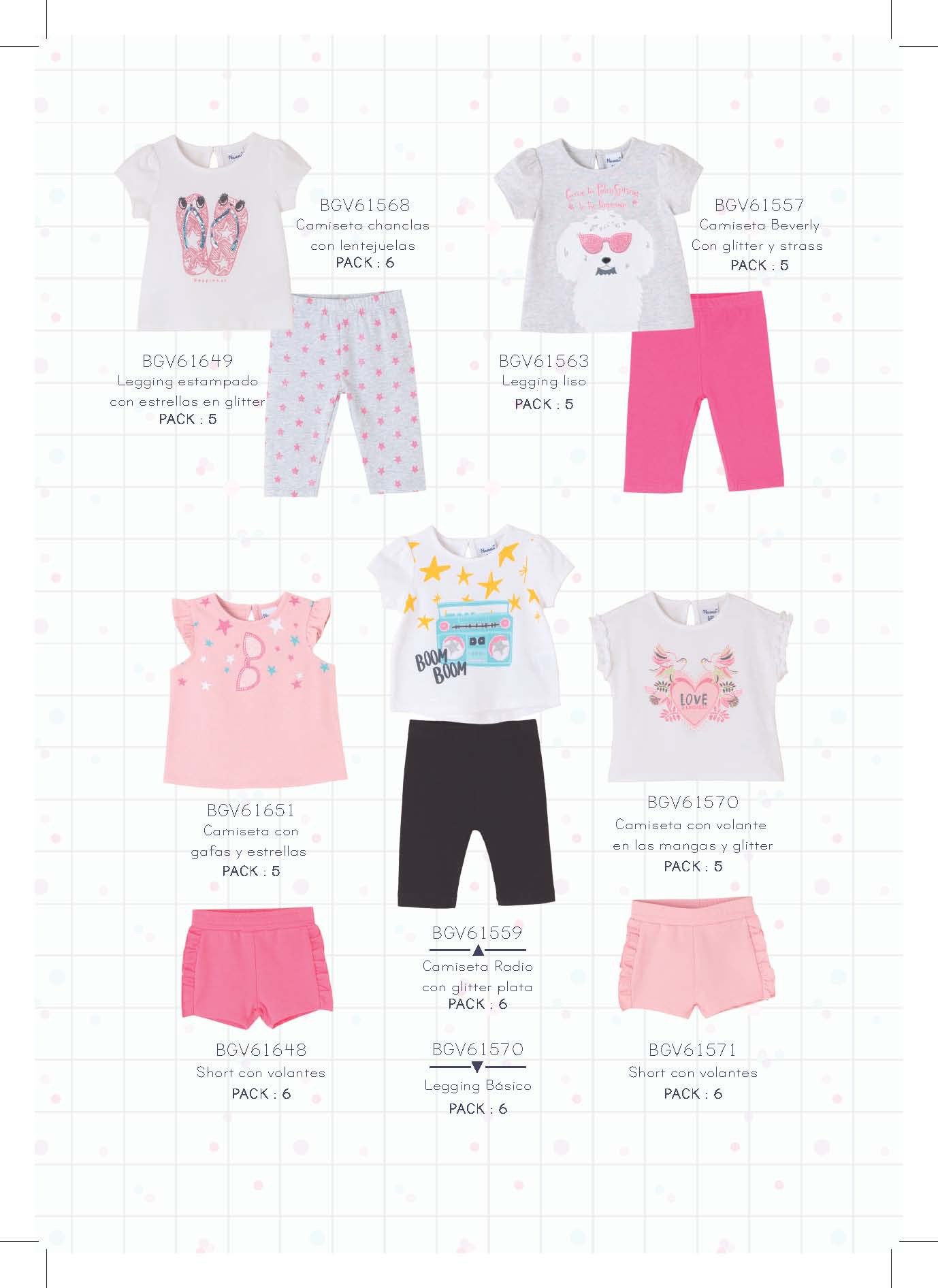 Spain CATALOGO SPORT NEWNESS SS21_Page_0