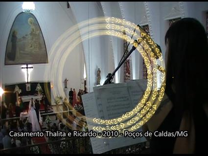 Thalita - 2010.png