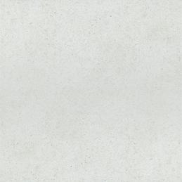 Screenshot 2020-04-27 at 14.39.29.png
