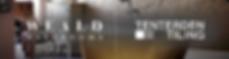 Screenshot 2020-05-07 at 10.05.59.png