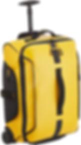 maleta.jpg