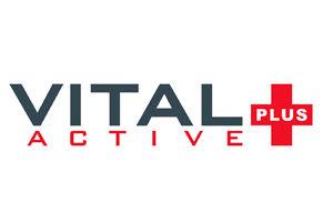 vital active.jpg