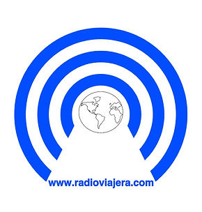 logo radio viajera_edited.jpg