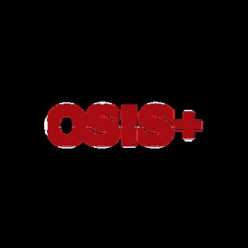 osis-logo.png