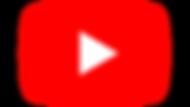 Youtube-Emblema.png