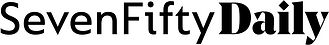 SevenFifty-Daily-Logo.jpg