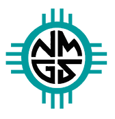 Logo NMGS all teal transparent.png