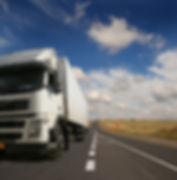 truck5b.jpg