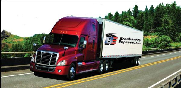 Home   Breakaway Express Inc MC 401084 DOT 2227410