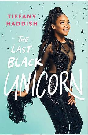 The Last Black Unicorn.jpg