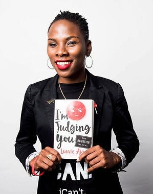 Luvvie-Ajayi-Book-1-copy-768x975.jpg