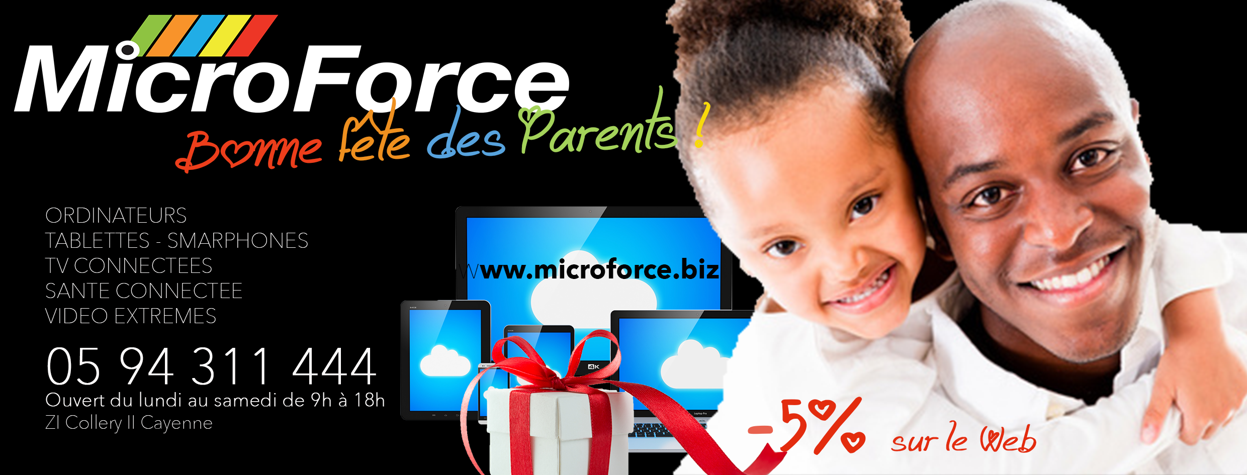 PUB_MICROFORCE_FDP_2016_N°2