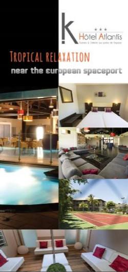 Brochure_Hôtel_ATlantis