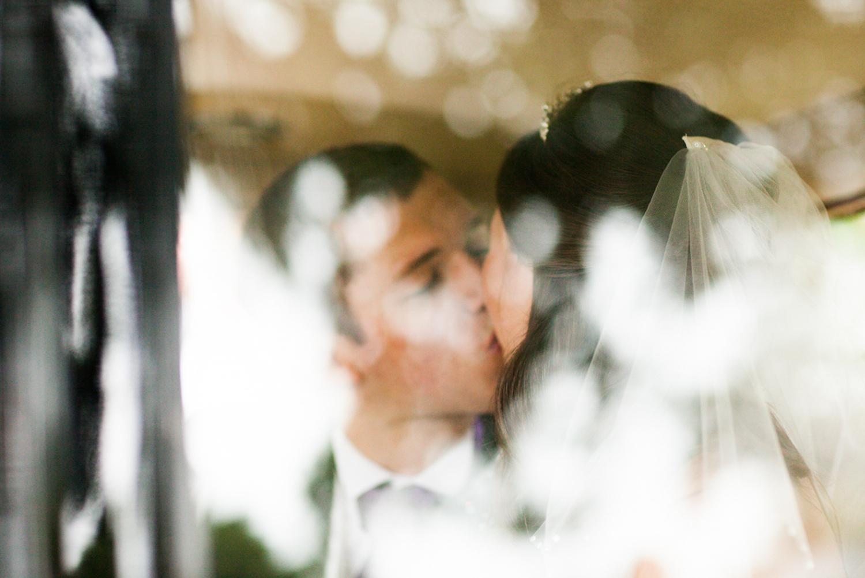 weddings_037