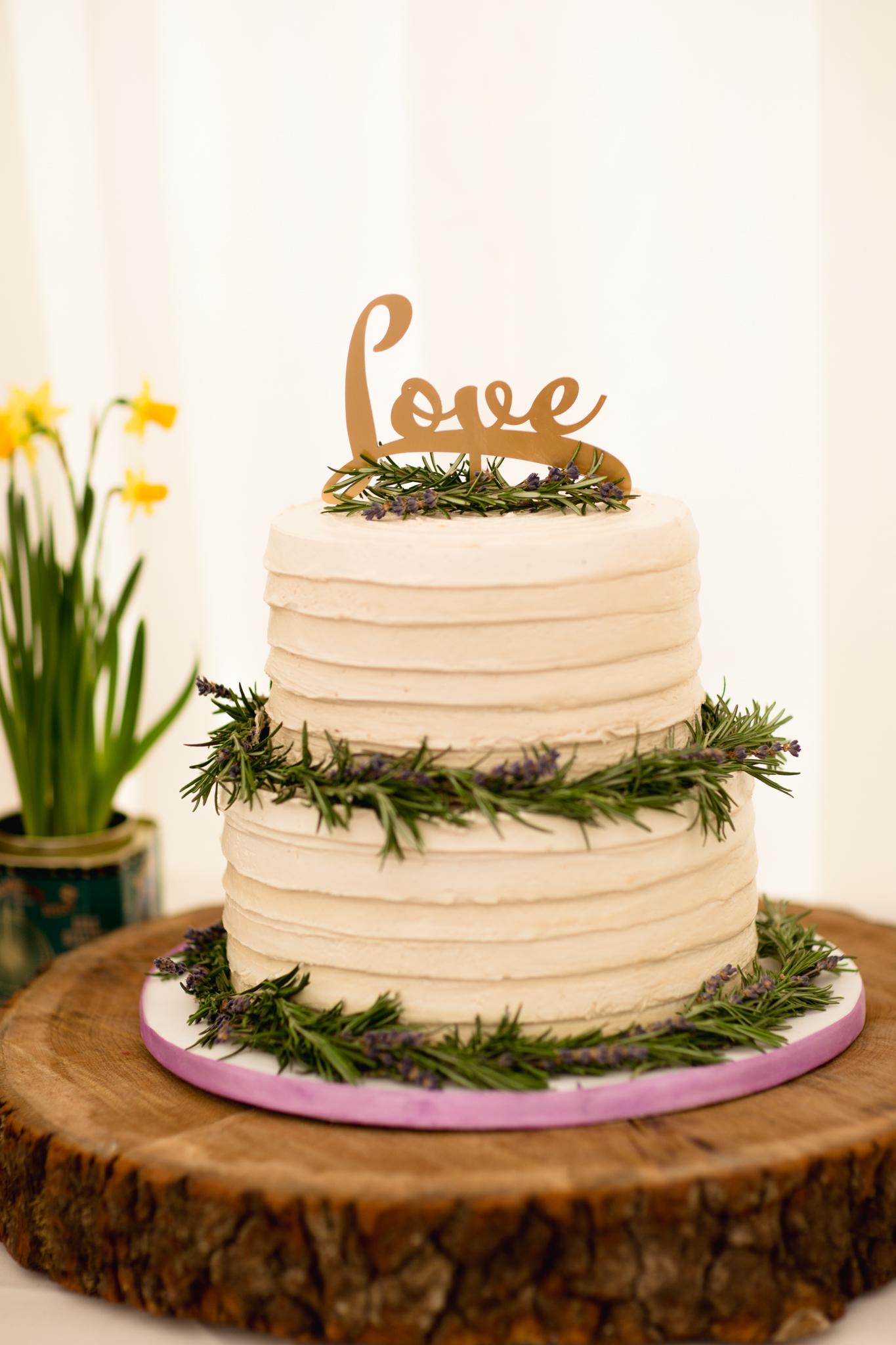 cake_015