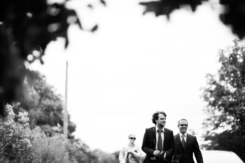 weddings_010