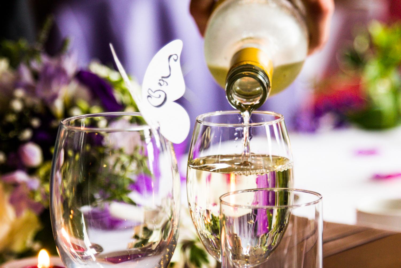 weddings_050