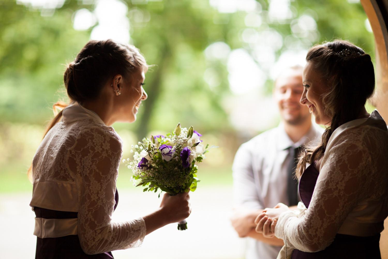 weddings_011