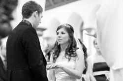 weddings_026