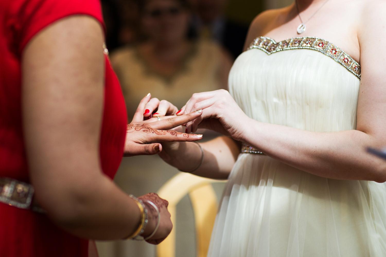 ceremony_045