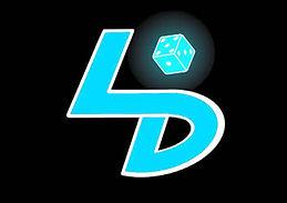 litdie-logo.jpg