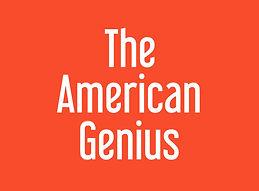 american-genius-logo.jpg