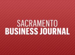Sacramento-Business-Journal.png