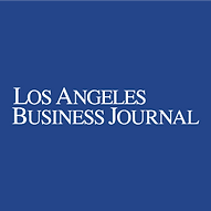 los angeles business journal.png