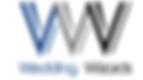 TWW web logo.png