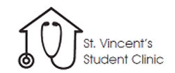 St Vincent's Student Clinic logo.jpg