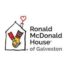 Ronald McDonald House.jpg