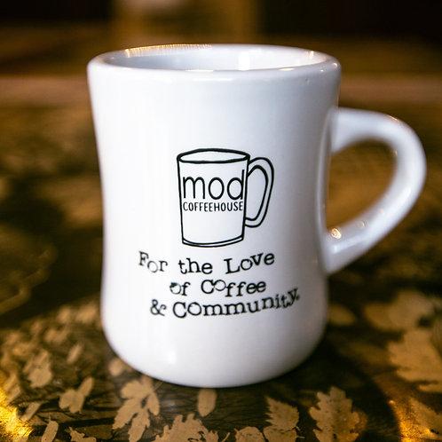 MOD Mug
