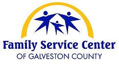 Family Service Center.jpg