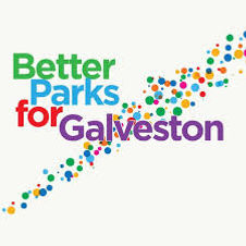 Better Parks for Galveston.jpg
