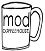 MOD Logo in png.png