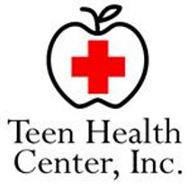 Teen Health Center.jpg