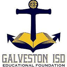 GISD Education Fund logo.jpg